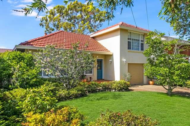 13 Oberon Street, Blakehurst NSW 2221