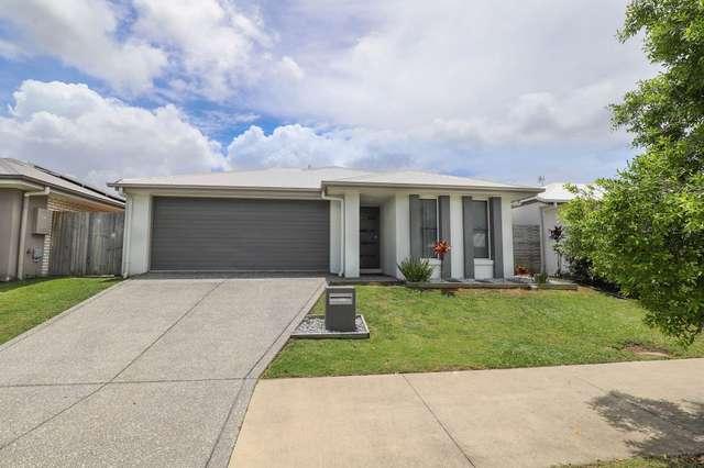 105 Creekwood Avenue, Meridan Plains QLD 4551