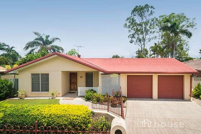 79 Edenlea Drive, Meadowbrook QLD 4131