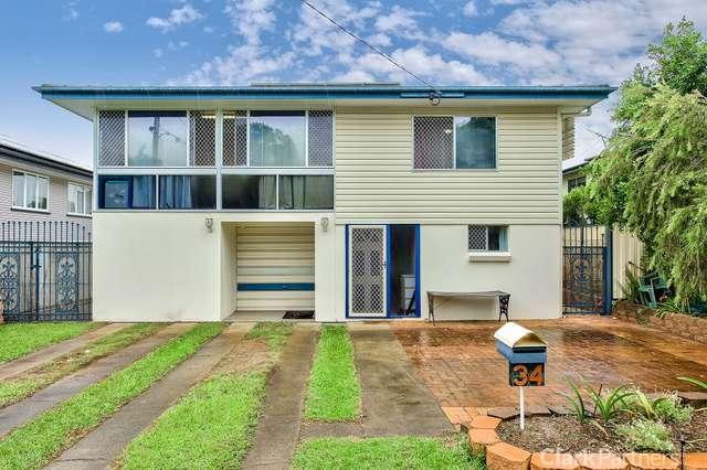 34 Bateman Street, Strathpine QLD 4500