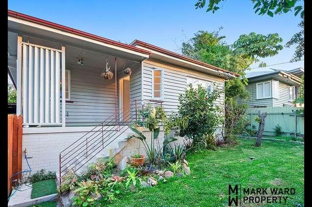 1/33 Massinger Street, Salisbury QLD 4107