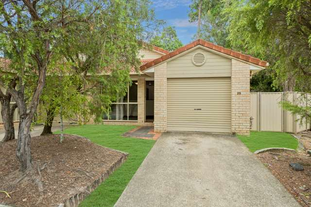 25/171-179 Coombabah Road, Runaway Bay QLD 4216