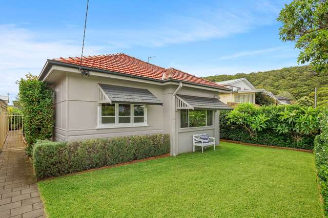 181 Memorial Avenue, Ettalong Beach NSW 2257