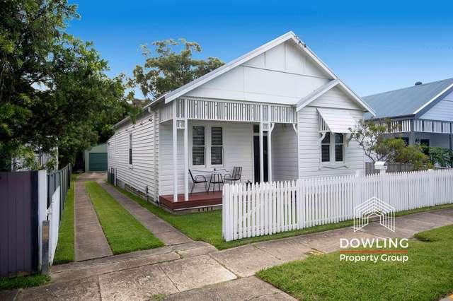 75 Prince Street, Waratah NSW 2298
