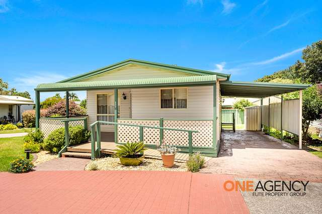 111/262 Princes Highway, Bomaderry NSW 2541