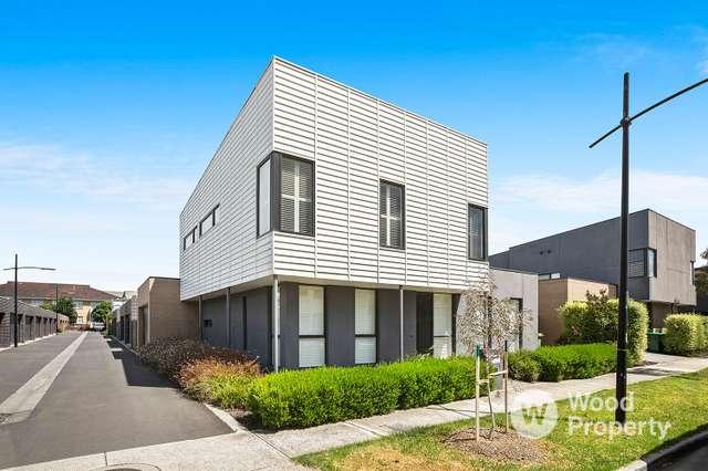 5 Beame Street, Footscray VIC 3011