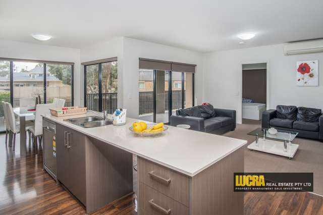 101/88 Epping Road, Epping VIC 3076