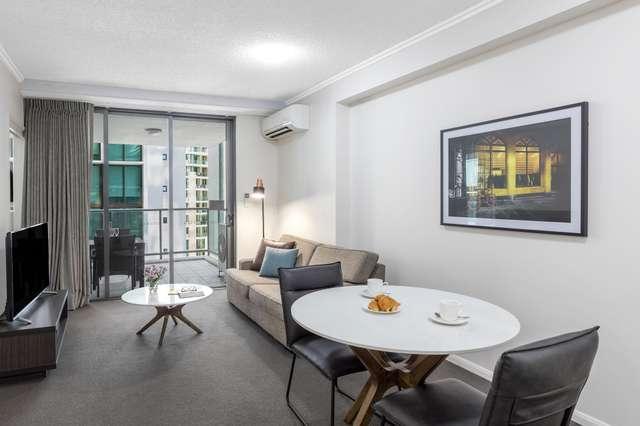 904/212 Margaret Street, Brisbane City QLD 4000