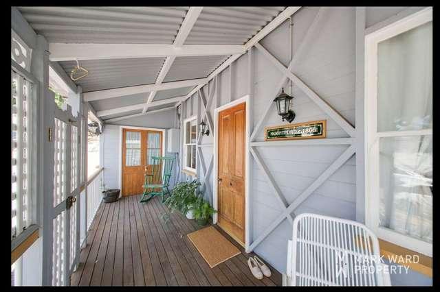 27 Clay Street, Ipswich QLD 4305