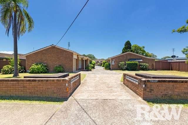 11/16-18 Pratley Street, Woy Woy NSW 2256