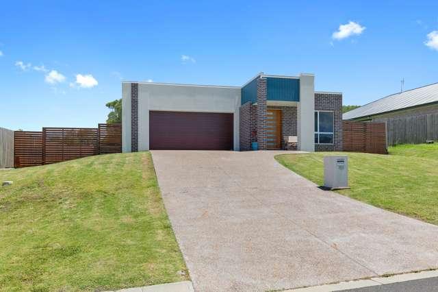 93 Bay Park Road, Wondunna QLD 4655