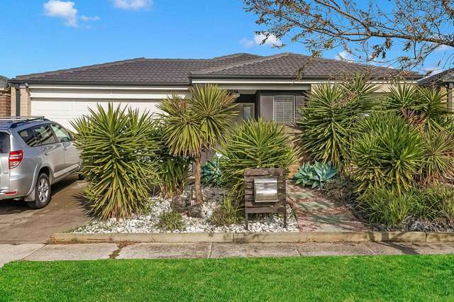26a Waves Drive, Point Cook VIC 3030