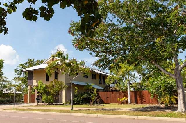 65 Damabila Drive, Lyons NT 810