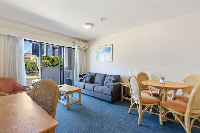 326/20 Montague Rd, South Brisbane QLD 4101