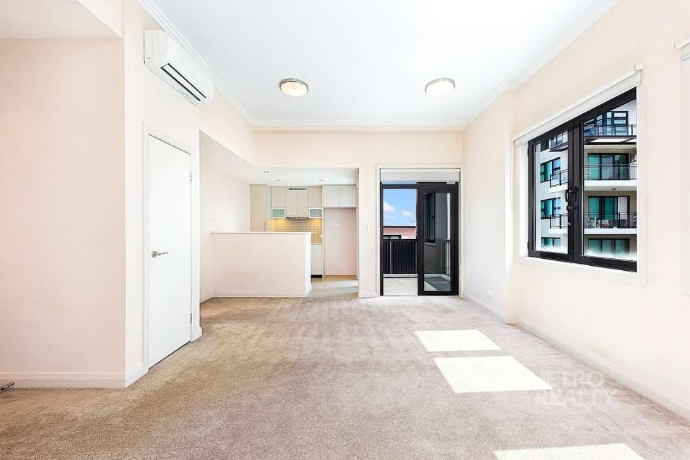 Third view of Homely apartment listing, 14/15 Angas Street, Meadowbank NSW 2114