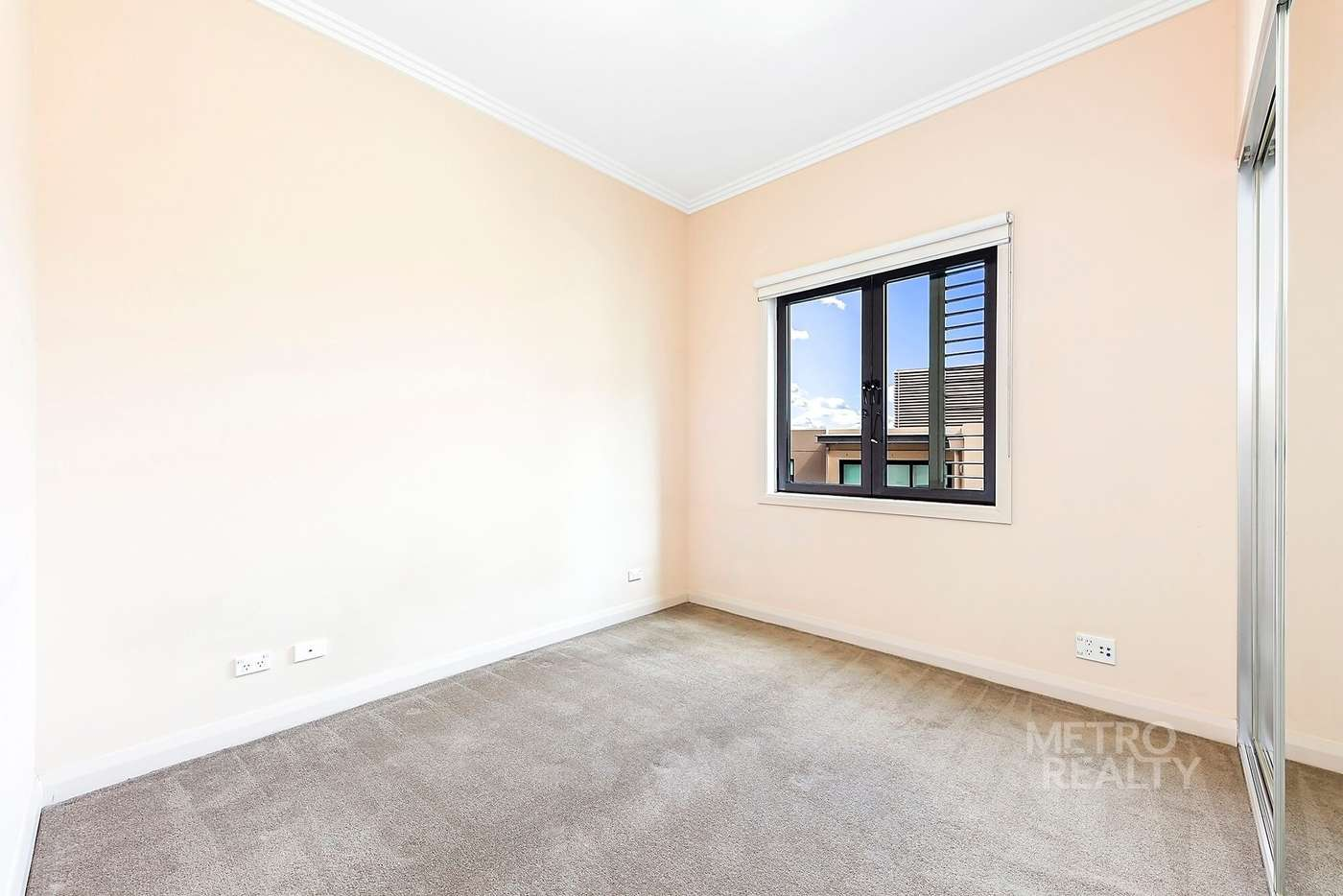 Fifth view of Homely apartment listing, 14/15 Angas Street, Meadowbank NSW 2114