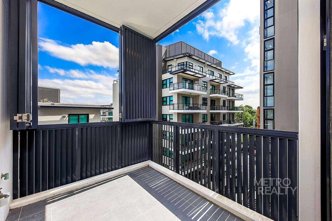 Sixth view of Homely apartment listing, 14/15 Angas Street, Meadowbank NSW 2114