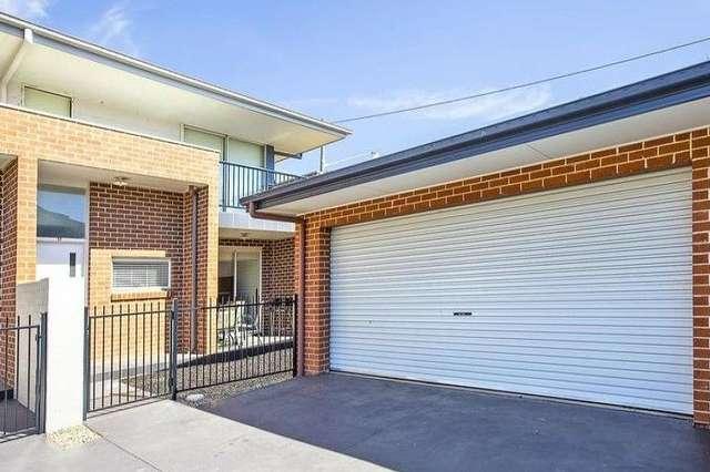37 Blackwood Street, Claremont Meadows NSW 2747