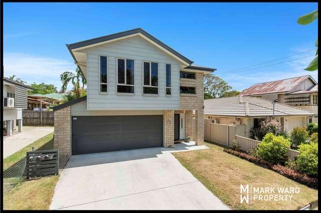 199 Douglas Road, Salisbury QLD 4107