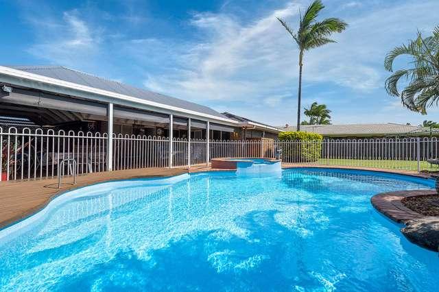 5 Panjang Court, Tanah Merah QLD 4128