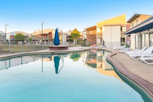 70/8 Varsityview Court, Sippy Downs QLD 4556