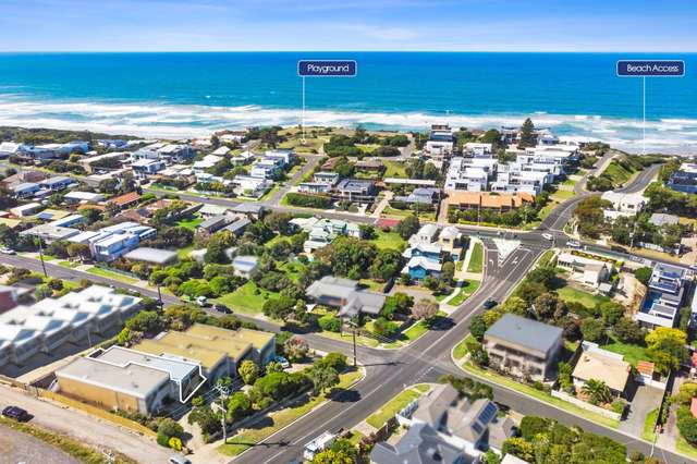 2/73 Dare Street, Ocean Grove VIC 3226