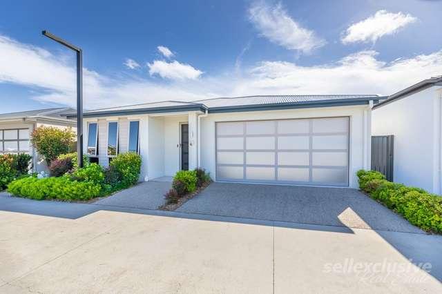 91 Sapphire Street, Bongaree QLD 4507