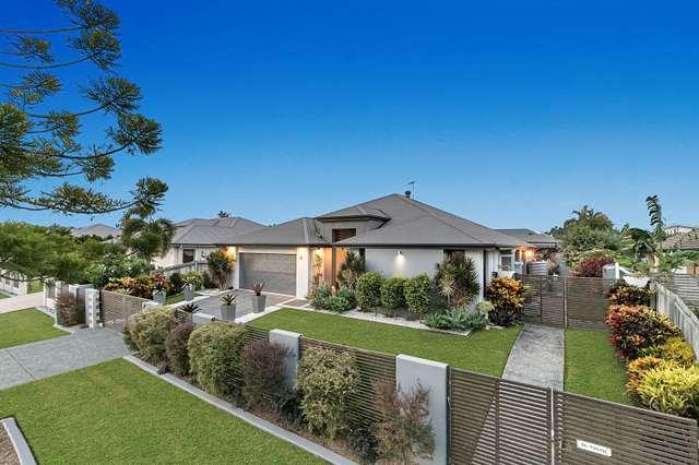 105 Sinnamon Road, Sinnamon Park QLD 4073