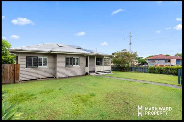 1 Maurice Street, Salisbury QLD 4107