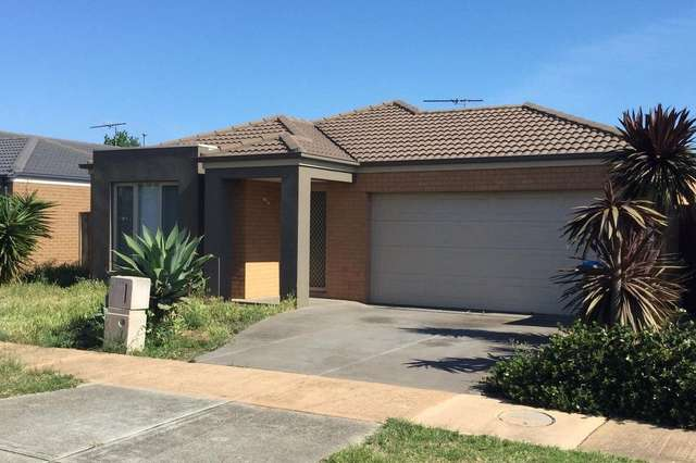 117 Sayers Road, Williams Landing VIC 3027