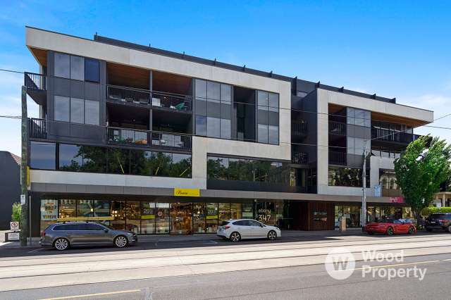 302/347 Camberwell Road, Camberwell VIC 3124