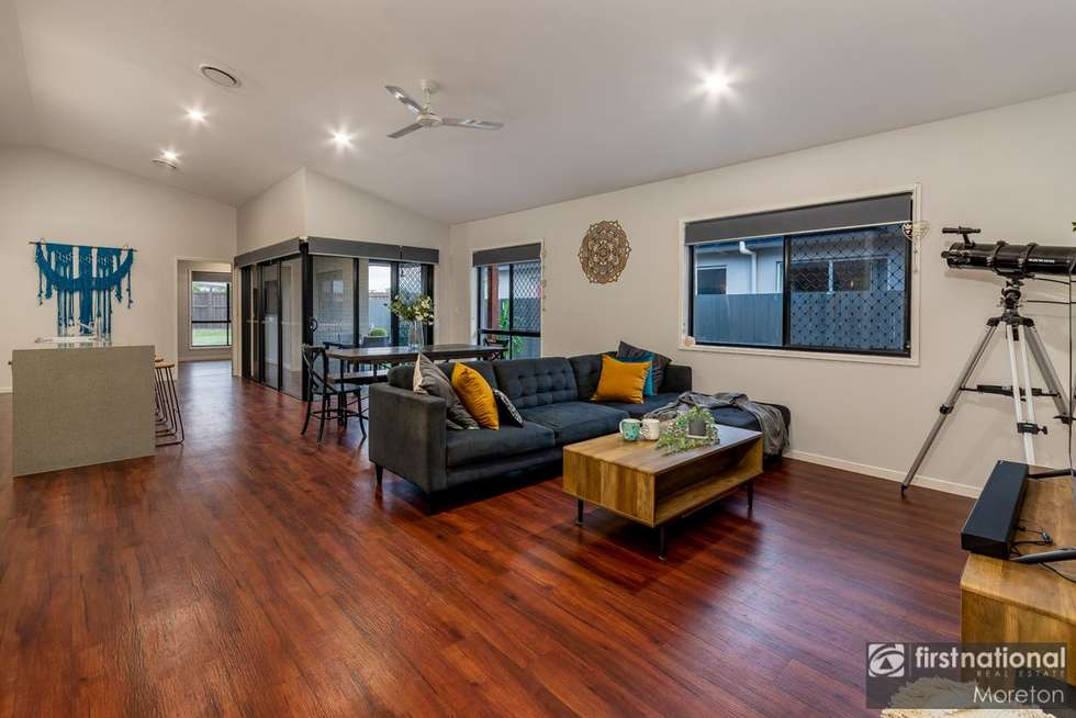Fourth view of Homely house listing, 3 Dent Crescent, Burpengary East QLD 4505