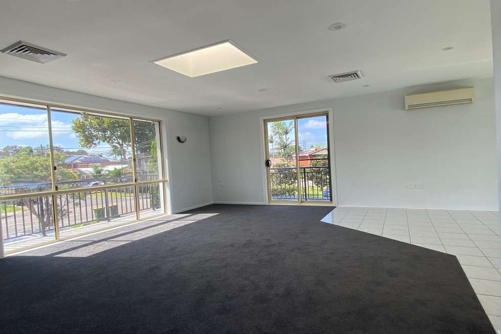 Third view of Homely house listing, 266 Belgrave Esplanade, Sylvania Waters NSW 2224