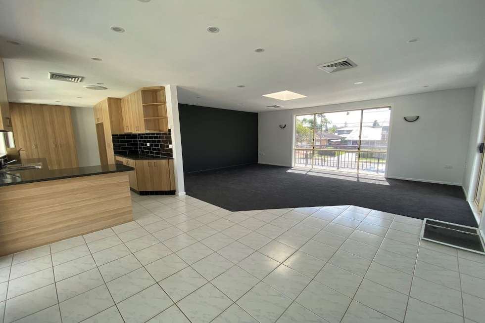Fourth view of Homely house listing, 266 Belgrave Esplanade, Sylvania Waters NSW 2224