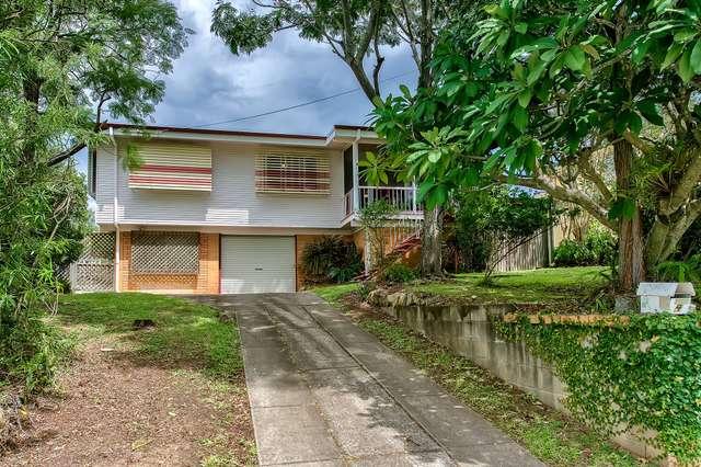 4 Koonya Street, Chermside West QLD 4032