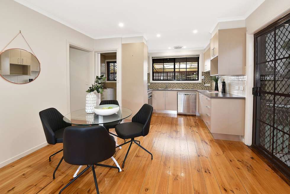 Fourth view of Homely unit listing, 3/15-17 Watt Street, Airport West VIC 3042