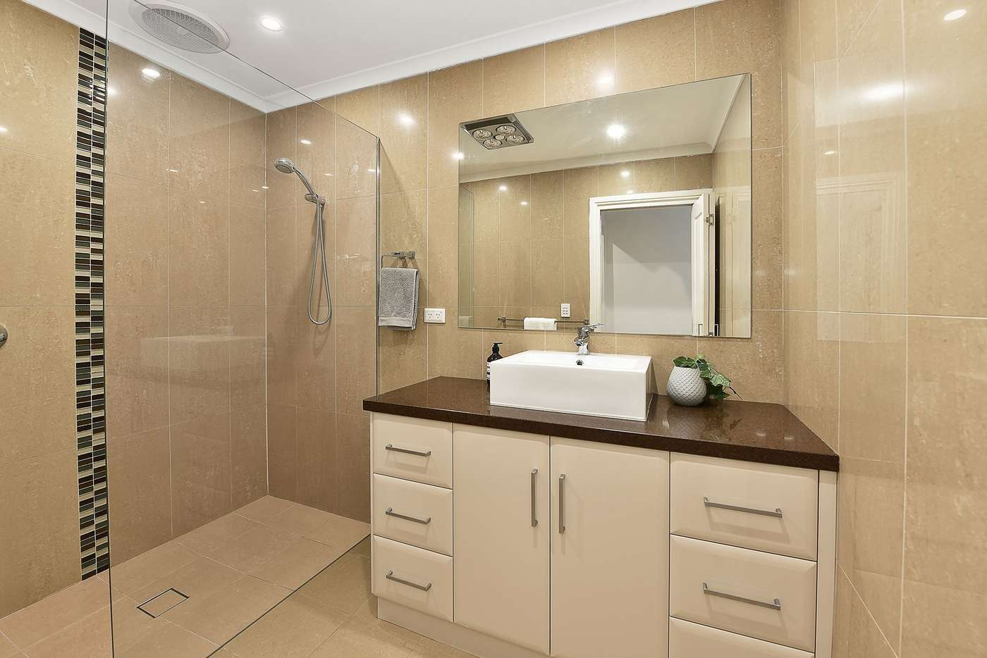 Sixth view of Homely unit listing, 3/15-17 Watt Street, Airport West VIC 3042
