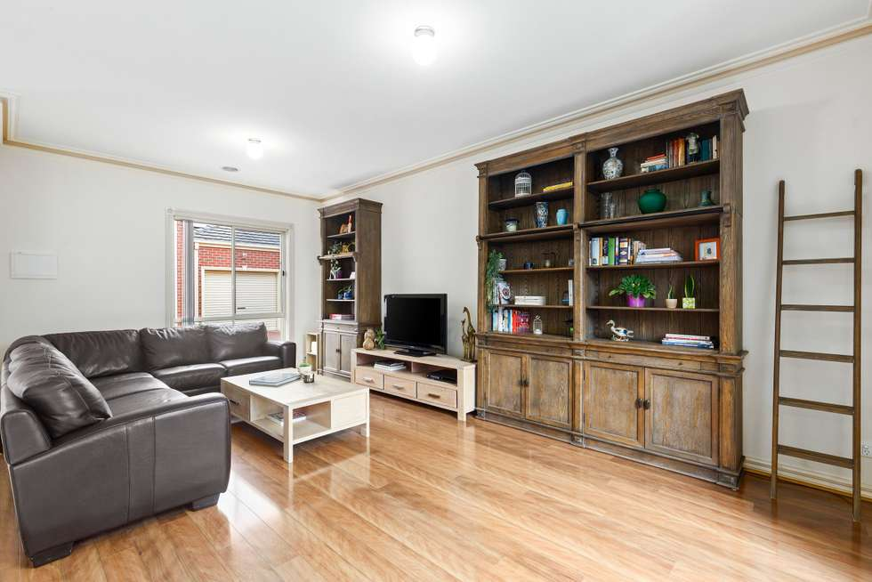 Second view of Homely townhouse listing, 5/53-55 Teague Street, Niddrie VIC 3042