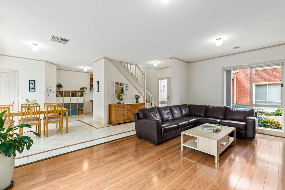 Third view of Homely townhouse listing, 5/53-55 Teague Street, Niddrie VIC 3042