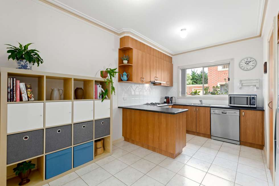 Fourth view of Homely townhouse listing, 5/53-55 Teague Street, Niddrie VIC 3042