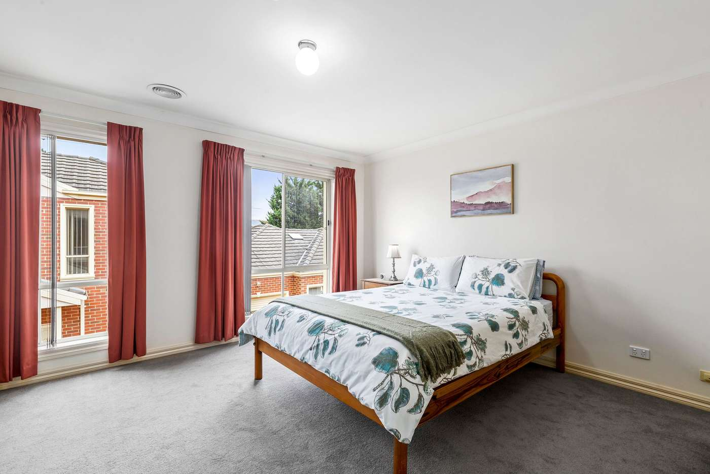 Sixth view of Homely townhouse listing, 5/53-55 Teague Street, Niddrie VIC 3042