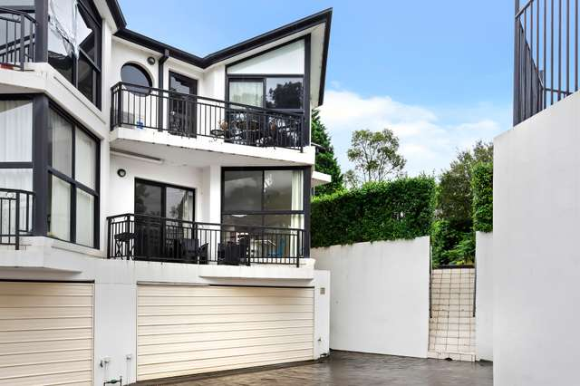 6/60 Chelsea Avenue, Baulkham Hills NSW 2153