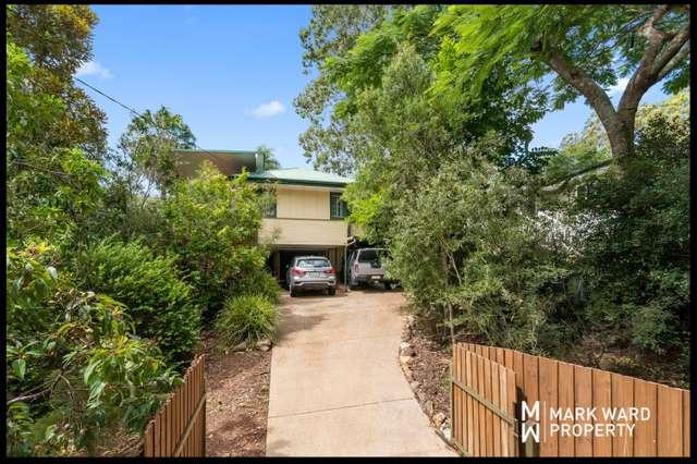 418 Tarragindi Road, Moorooka QLD 4105