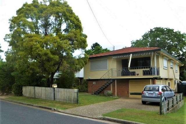 11 Hicks Street, Mitchelton QLD 4053
