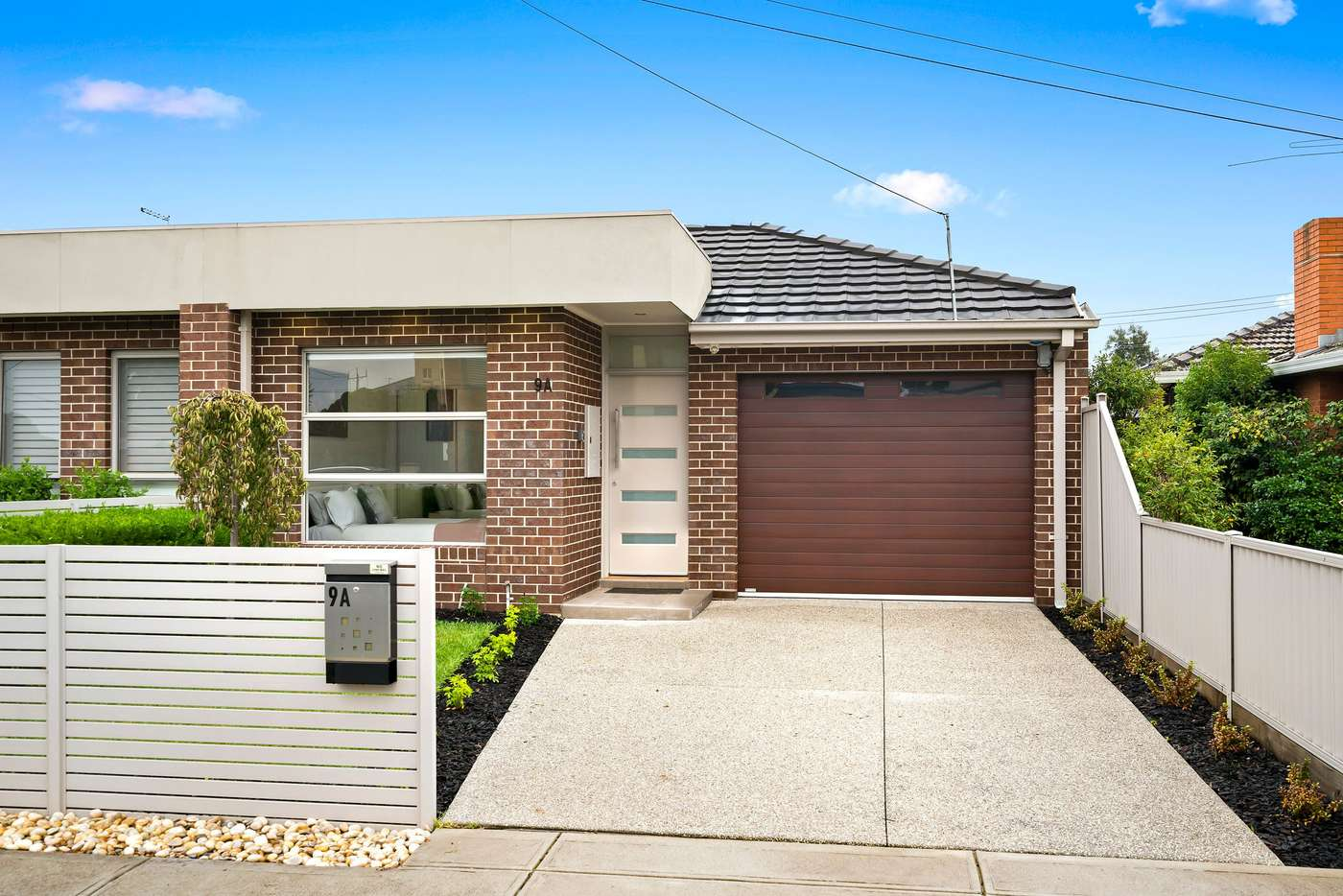 Main view of Homely house listing, 9A Henry Street, Keilor East VIC 3033