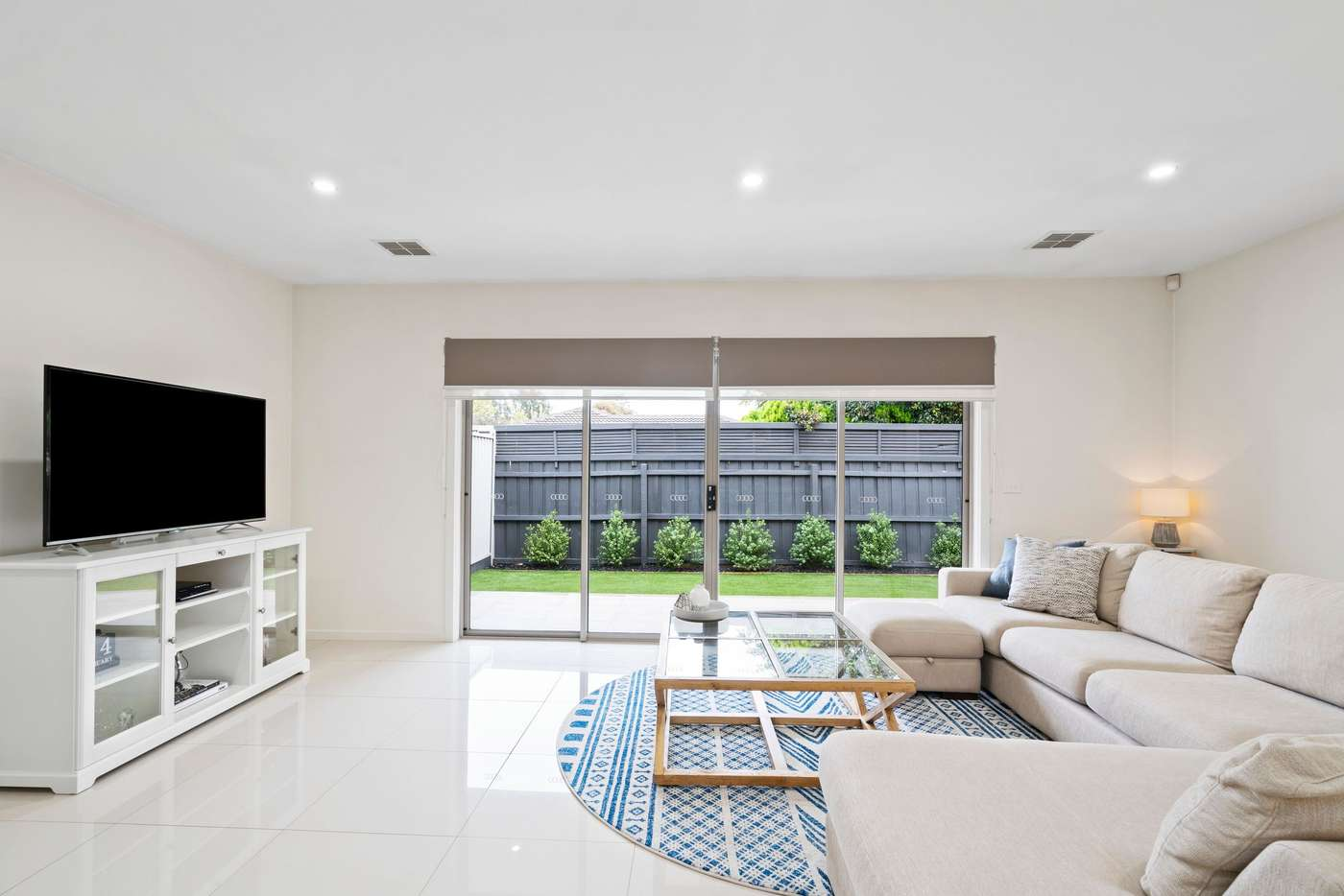 Fifth view of Homely house listing, 9A Henry Street, Keilor East VIC 3033