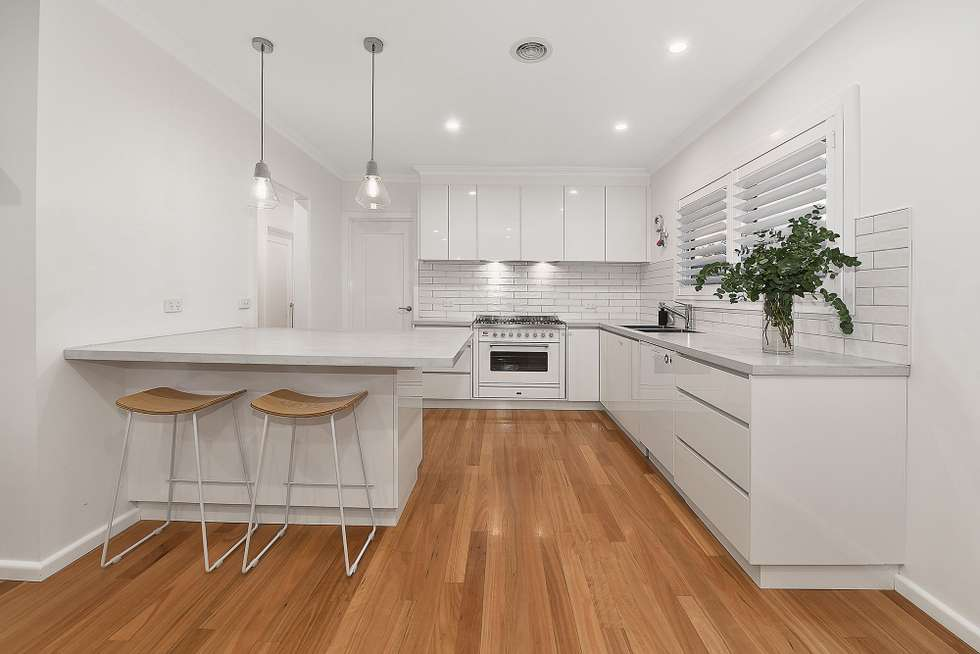 Third view of Homely house listing, 25 Ian Crescent, Airport West VIC 3042
