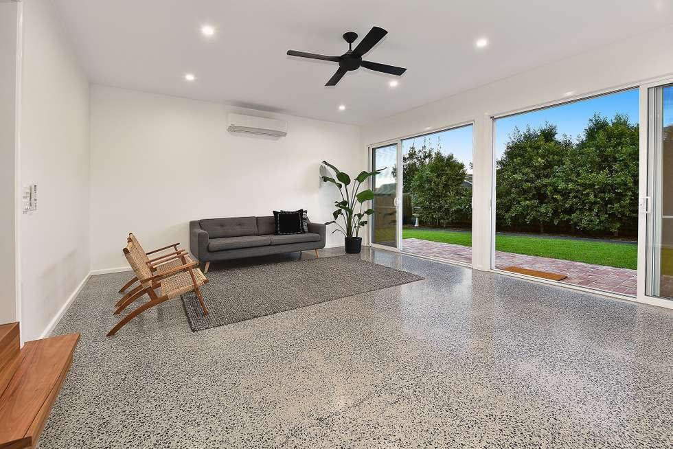 Fourth view of Homely house listing, 25 Ian Crescent, Airport West VIC 3042
