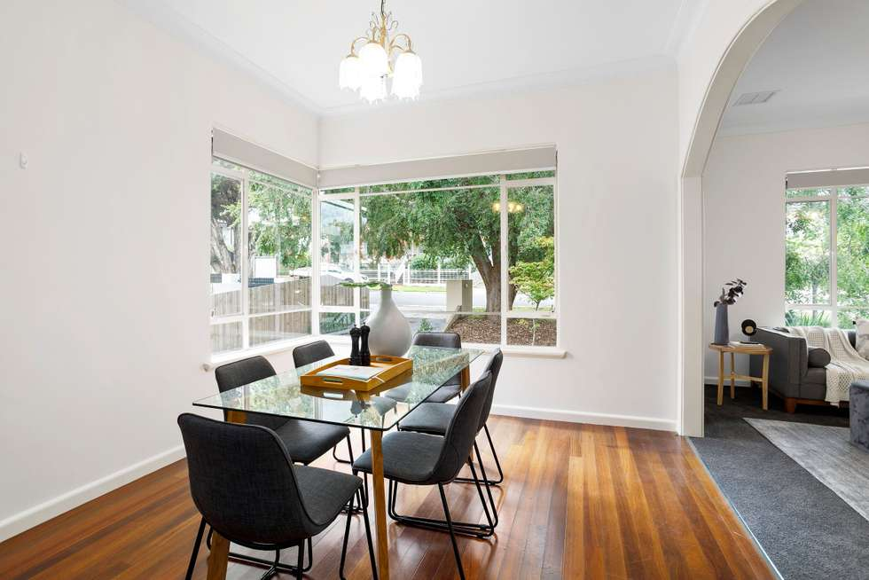 Third view of Homely house listing, 1/23 Hamilton Street, Niddrie VIC 3042