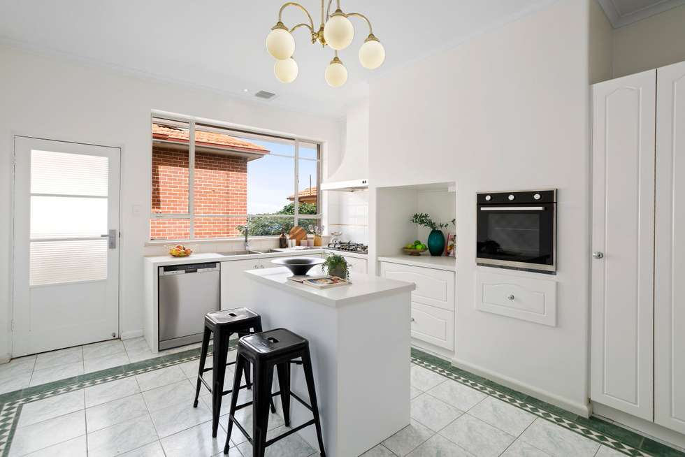 Fourth view of Homely house listing, 1/23 Hamilton Street, Niddrie VIC 3042
